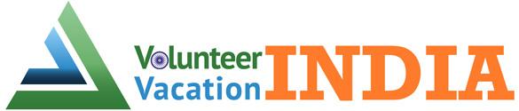 Volunteer Vacation India